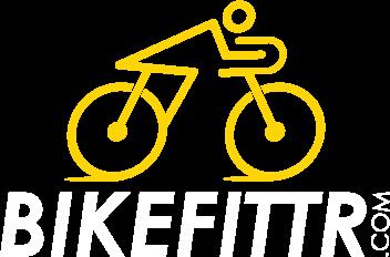 bikefittr